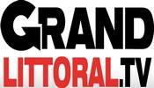 Grand Littoral TV