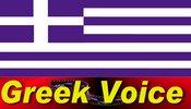 Greek Voice TV