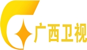 Guangxi TV