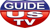 Guide US TV