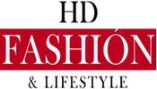 HD Fashión & Lifestyle TV