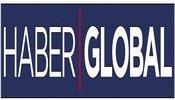 Haber Global TV