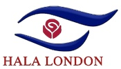 Hala London