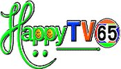 Happy Channel 65