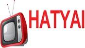 Hatyai Channel