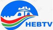 Hebei TV