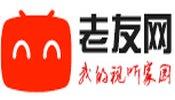 Hengxian TV