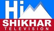 Himshikhar TV