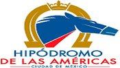 Hipódromo de las Américas TV