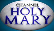 Holymary TV