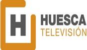 Huesca TV