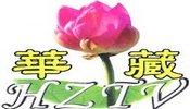 Hwazan TV