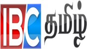 IBC Tamil TV