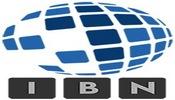 IBN TV
