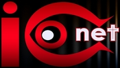 IC Net TV