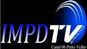 IMPD TV