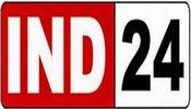 IND24 TV
