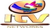 ITV Networks