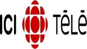 Ici Télé Régional