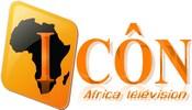 Icon Africa TM