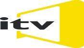 İctimai TV