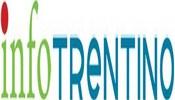 Info Trentino TV