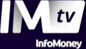 InfoMoneyTV
