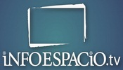 Infoespacio TV