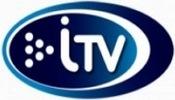 Irány TV