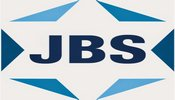 JBS TV