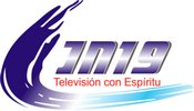 JN 19 TV