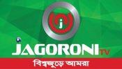 Jagoroni TV