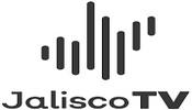 Jalisco TV