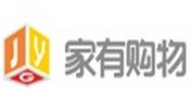 JiaYou Shopping Channel