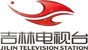 Jilin TV