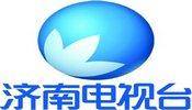 Jinan TV