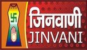 Jinvani Channel