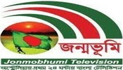 JonmoBhumi TV