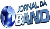 Jornal da Band TV