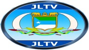 Jubaland TV