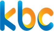KBC TV