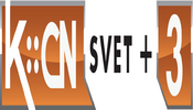TV K::CN Svet +3