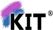 KIT-TV