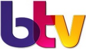 KTN Burudani TV