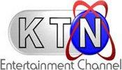 KTN Entertainment TV