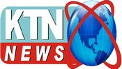 KTN News TV