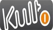 KULT1 TV