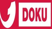 Kabel Eins Doku Austria