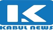 Kabul News TV