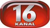 Kanal 16